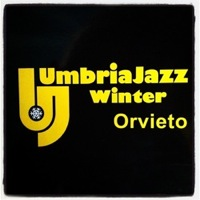 Umbria Jazz Winter #19 Orvieto