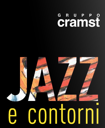 (Italiano) Jazz e Contorni per Umbria Jazz Winter #21 ad Orvieto
