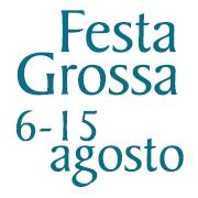 Festa Grossa 2015 a Collestrada