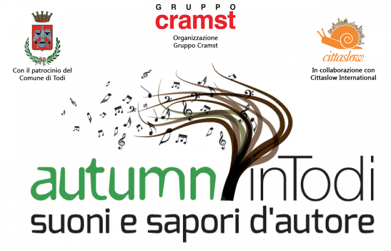 (Italiano) Autumn in Todi 2017 – Programma
